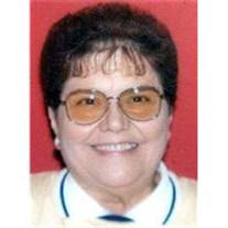 Helen A. Manikas