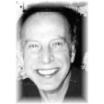 "Anthony J. ""Tony"" DePari"