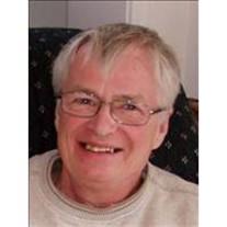 John R. Donovan
