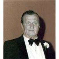 John F. Lucey