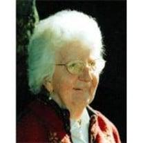Kathleen A. Driscoll