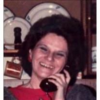 Donna M. (Birch) Conway