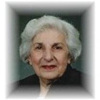 Eleanor A. (Lian) Hajjar
