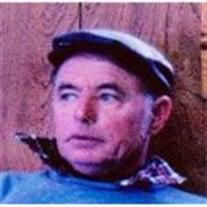 "Timothy A. ""Tiger"" Murphy"