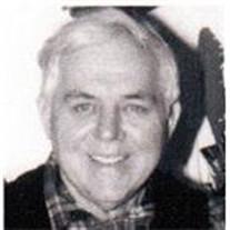 Norman C. Tardie, Sr.