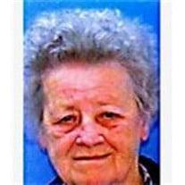 Anita L. Moran