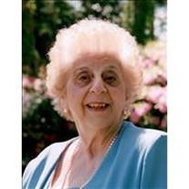 Eleanor Haddad