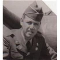 Robert A. Cantwell