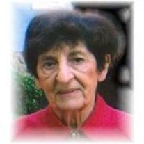 Adebe B. Haddad
