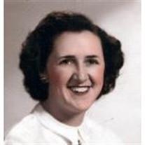 Eileen M. (O'Brien) Hay