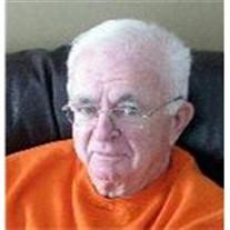 John K. Kavanagh