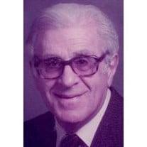 Roger Aziz