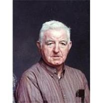 Joseph B. Begley