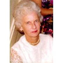Mary T. Donahue