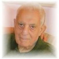 George B. Haddad