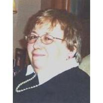 Catherine E. Danahy