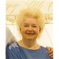 Joyce H. (Hannigan) Lynch