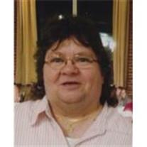 Diane M. Nadeau