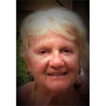 Nancy Breen (Lyons) DeLuca