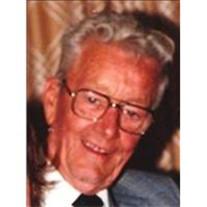 Charles Dunstan Boddy