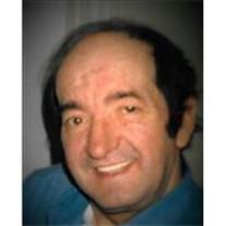 Michael J. Augusta