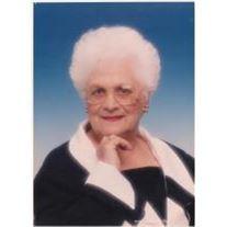 Lillian D. (Roy) Fredette