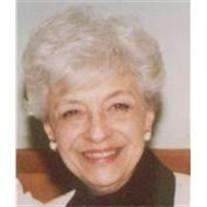 Janet R. (Tiberio) Feroce