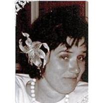 Judith L. Sidley