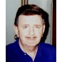 Michael Robert Afienko