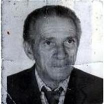 Luis A. Figueredo