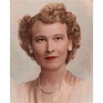 Stella P. Endelos