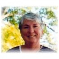 Nancy Reilly Lamb