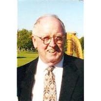 Robert W. Finn