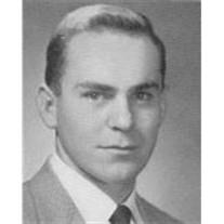 Robert William Quintal