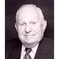 Joseph Thomas Gile