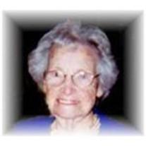 Rita D. (Daly) Danahy