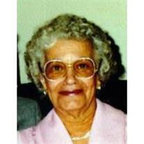 Mary Lydia (Sousa) Carvello