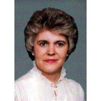Arlene F. Collins