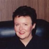 Eileen Patricia Fennessy