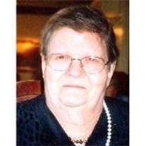 Pauline A. Halde