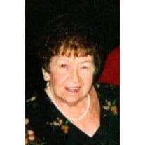 Irene J. Keleher