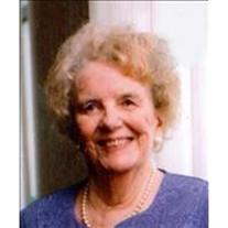 Rosaleen Patricia (Doyle) Begley