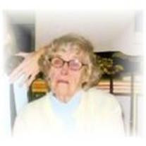 Helen J. (MacLeod) LaRocque