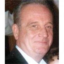 John J. McCarthy, Jr.
