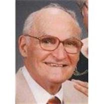 Mr. Alfred J. Zampelli
