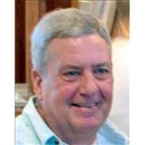 John P. Guarini