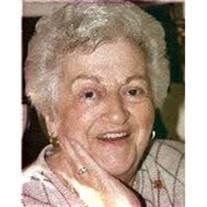 Rose M. (Lombardi) Garland