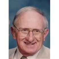 Donald E. Lundgren