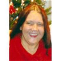 Linda M. Morton