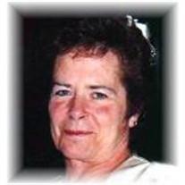 Jane E. Gifford